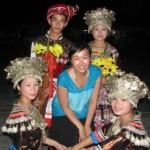 ImageGen.ashx-image=|media|339|traditional-miao-dancing-in-rong-shui.jpg&width=500&height=320&constrain=true