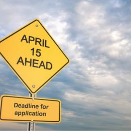 PSST 2017 deadline in 5 days!